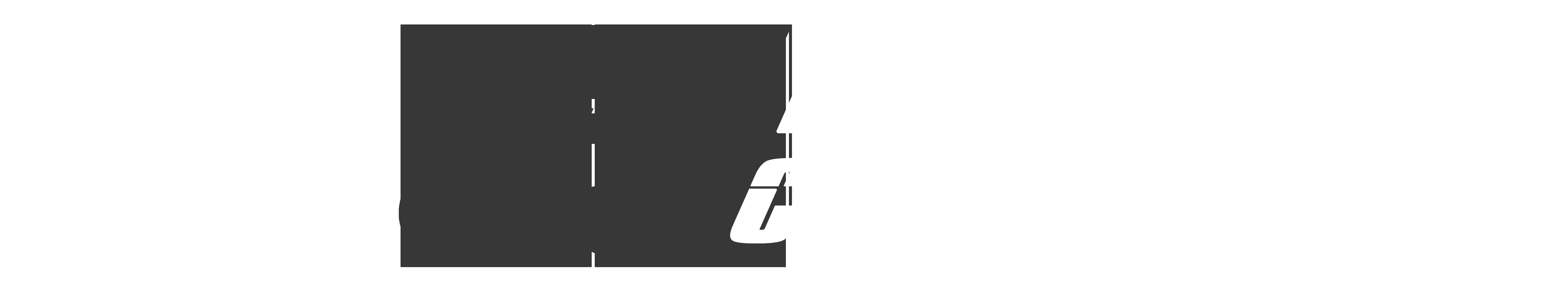 Clients-Site20-1