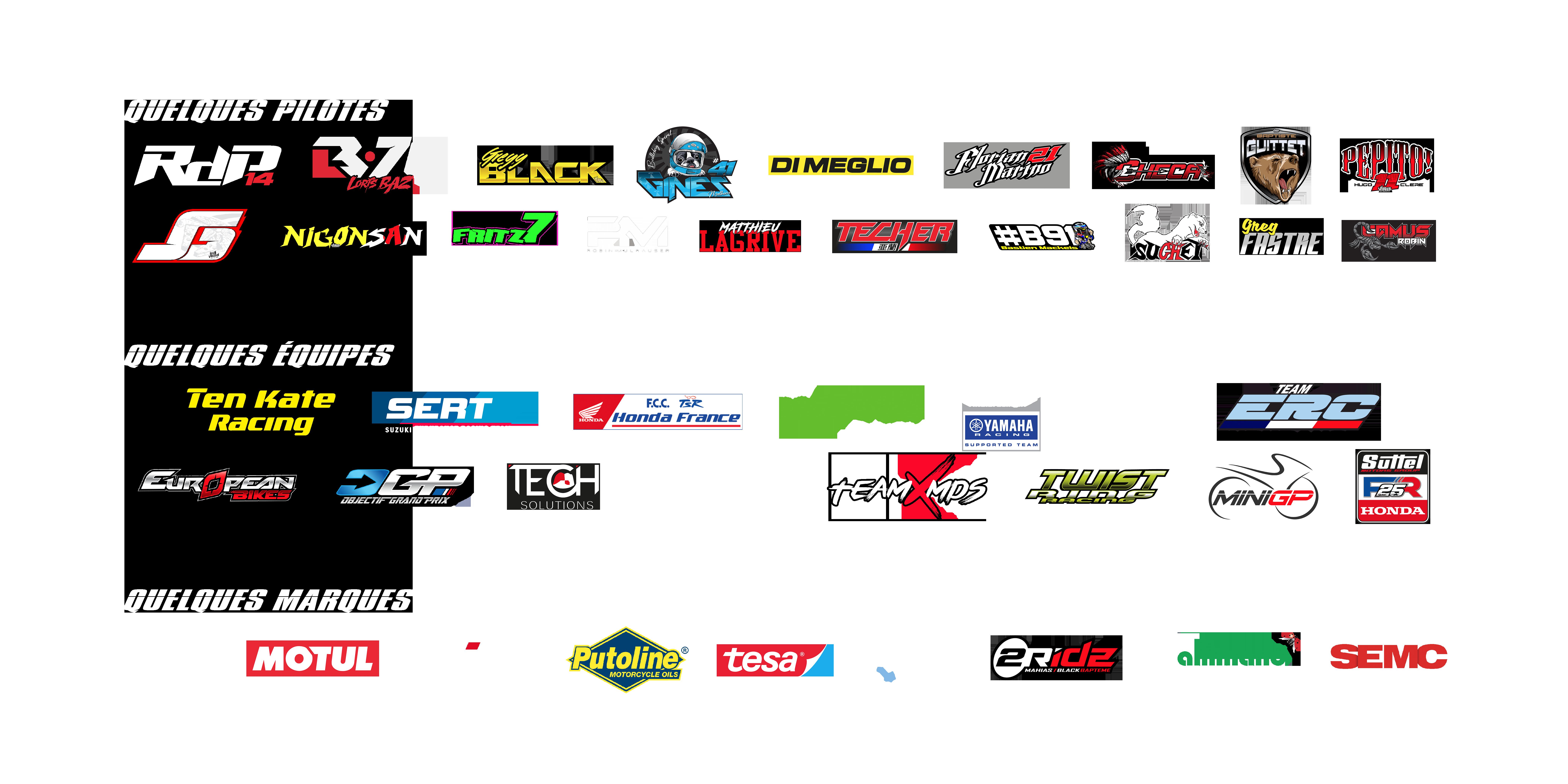 Clients-Site20-Des