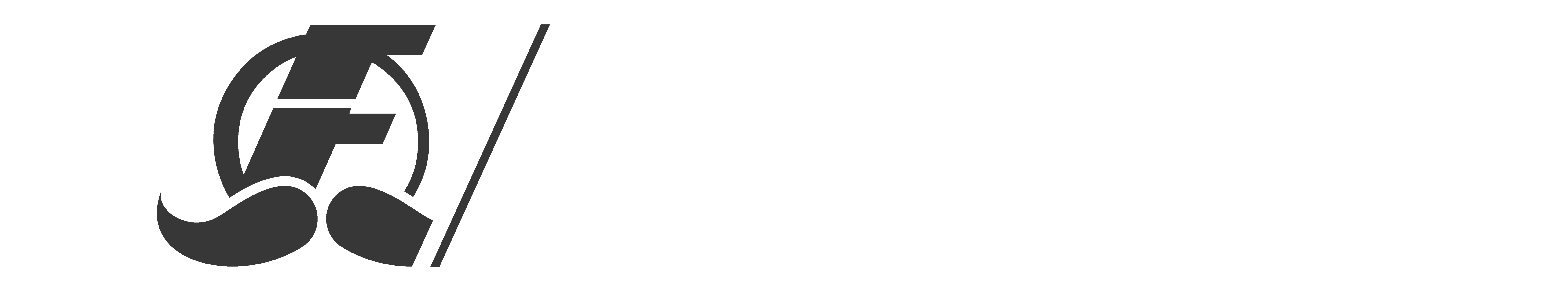 Logo-FMC-Site20